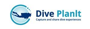 Dive PlanIT