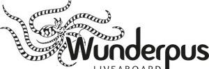 Wunderpus