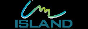 Island Media Management
