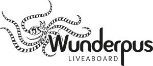 Wunderpus_logo