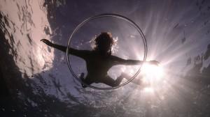 bubble-circle